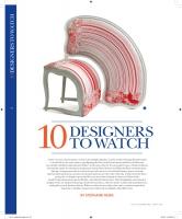 141_10designerstowatchlarge-1.jpg